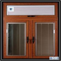 Aluminium windows manufacturer quality aluminium windows for Wood window manufacturers