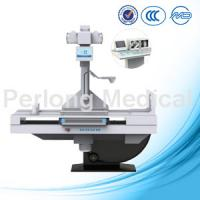 digital x machine cost