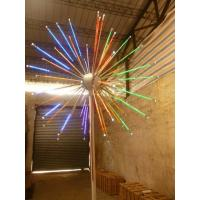 Wholesale Color Changing Outdoor Led Fireworks Light from china suppliers
