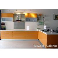 Kitchen Cabinets Discount Quality Kitchen Cabinets Discount For Sale