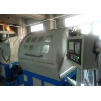 Buy cheap CNC control automatic sharpening and grinding machine for new or used HSS saw from wholesalers