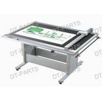 """Wholesale Square Table Graphtec Cutter Parts Size 24"""" X 36"""" Graphtec FC2250 Flatbed Cutting Plotter Table from china suppliers"""