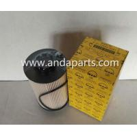 China Supplier of Fuel Filter For M.A.N. 51125030061 on sale
