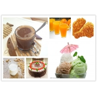 Buy cheap Health Erythritol 149 32 6 Powdered Sugar Food Ingredients from wholesalers