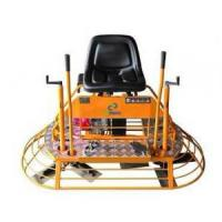 Wholesale Gasoline Ride-on concrete Power trowel 180 from china suppliers