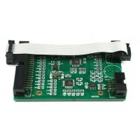 Wholesale Chip Decoder For HP Z6100 Printer Decoder Board,z6100 decoder chip from china suppliers