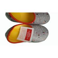 Wholesale 3mm Flexible non-slip neoprene japan indoor slippers and outdoor beach surfing shoes from china suppliers