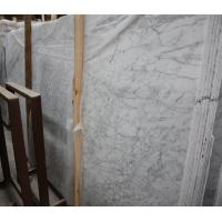 Kitchen Marble Tile Quality Kitchen Marble Tile For Sale