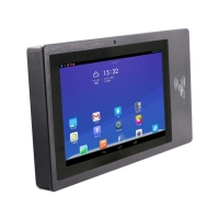 Wholesale 15.6'' 1080P Industrial Touch Panel PC RFID Card Reader from china suppliers