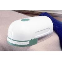 rotary-type sharp lint remover