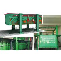 Wholesale Underground Waste Container System from china suppliers