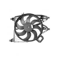Wholesale Renault Engine Parts / Electric Engine Cooling Fan OEM 7701062959 NFR 47365 from china suppliers
