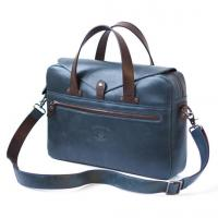 Wholesale Laptop Bag Delight Computer bag from china suppliers