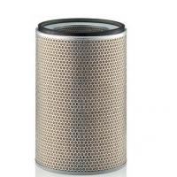 Air Filter  for Iveco Trucks