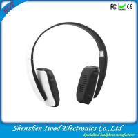 ���������� �� ���������� Bluetooth Hbh-Ds970