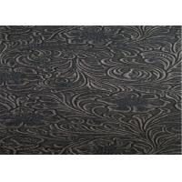Moisture Resistant Wall Covering : Moisture proof decorative frame molding leather wall