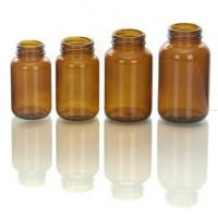 Wholesale 30ml, 50ml, 100ml Amber Glass Oil Bottles with Dropper For Comestic, Medical ISO, SFDA from china suppliers