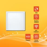 Wholesale Smart RFID Card Reader For Parking Access Control System from china suppliers