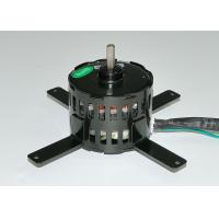 """Buy cheap AC Two Shaded Pole 3.3"""" Motor 3000 RPM With Standard Exhaust Fan Motor CE from wholesalers"""