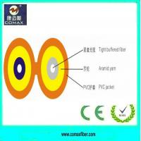 Wholesale fiber Duplex indoor cable from china suppliers