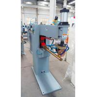 Wholesale Automatic Circular Industrial Welding Equipment , Steel Tank Seam Welding Machine from china suppliers