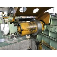 China AISI 420 ( DIN 1.4021 , 1.4028 , 1.4031 and 1.4034 ) Cold Rolled Stainless Steel Strip In Coil on sale