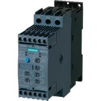 Wholesale Single Phase DIN-Rail Mounted kWh Meter from china suppliers