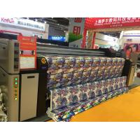 Wholesale Digital Textile Printing Machine from Digital Textile