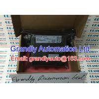 Honeywell Original New Tc Prr021 Redundancy Module In Stock Aeronautics Printed Circuit Board 8l Fr4 Immersion Gold Hard Grandly Automation Ltd Is A Leader The Industrial Field We Can Supply What You Need Whether Latest Technology Or Obsoleted Products