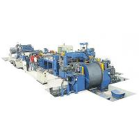 Wholesale Thermal ATM Paper slitting machine from china suppliers
