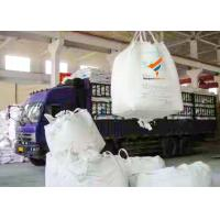 Wholesale Flexible Intermediate Bulk Containers Bag/ PP Woven Materials for Chemical Powder/ Plastics Packaging from china suppliers