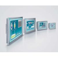Wholesale Siemens simatic Panel 6AV6647 HMI 6AV6647-0AB11-3A from china suppliers