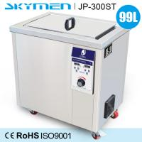 ultrasonic cleaning solution Images - buy ultrasonic cleaning solution