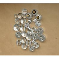 Wholesale Lamp Base Industrial Grade Aluminum Foil 0.25mm Thickness Aluminum Foil Roll from china suppliers