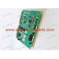 Wholesale Mechanical XLc7000 and Z7 Auto Cutter Parts Electronic Green Transition Board 90440411-pkg from china suppliers