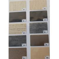 Wholesale Laminating Films and sheets from china suppliers