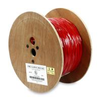 Wholesale 12AWG Fire Resistant Cable FPL-CL2  Bare Copper Notification Circuits Low Voltage from china suppliers
