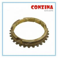 Wholesale 43374-02000 syn ring use for hyundai atos good quality from china from china suppliers