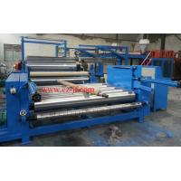 Wholesale Double extruders two sides laminating machine from china suppliers