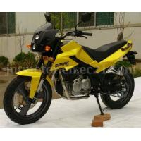 Motorcycle 500cc