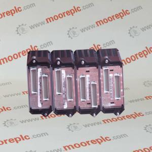 China Foxboro CP40B CP 40B CP-40B wholesale