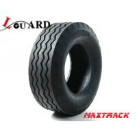Wholesale Back Hoe Fronts Tyres (11L-16) Tractor Tyre from china suppliers