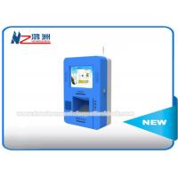 Touch Chip Sensor Quality Touch Chip Sensor For Sale