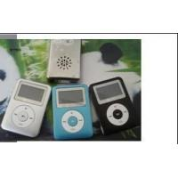 China 6usd To 7usd Oem Mp3 Player Mp4 Player Music 8gb 4gb 2gb on sale