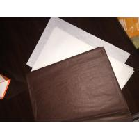 China Greaseproof paper wholesale