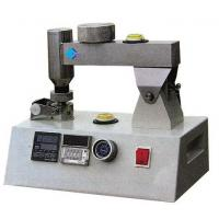 Wholesale SATRA TM49 Shoe Material Heat Resistance Tester from china suppliers