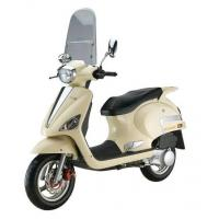 Wholesale EEC Gas Scooter from china suppliers