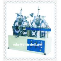 Wholesale Foiling Width 20-500mm Foil transfer machine from china suppliers
