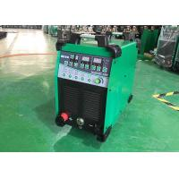 Wholesale Inverter CO2 Gas Shielded Arc Welding Machine 350A For Common Low Carbon Steel from china suppliers