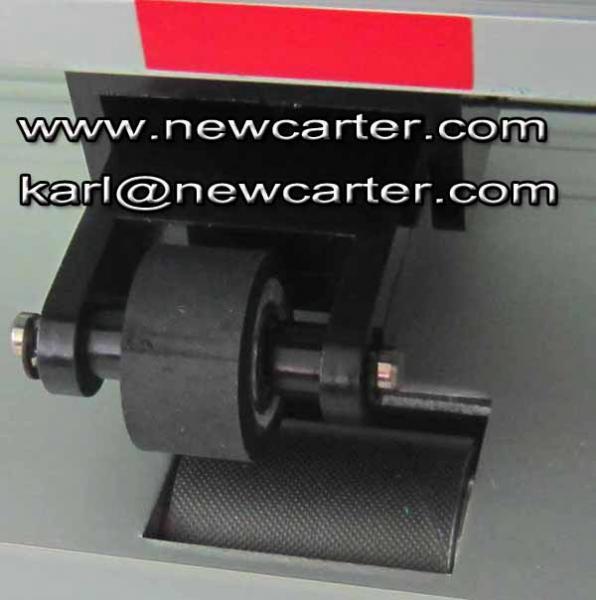 Cutting function 630 vinyl sign cutter craft cutter 24 of ec91123153